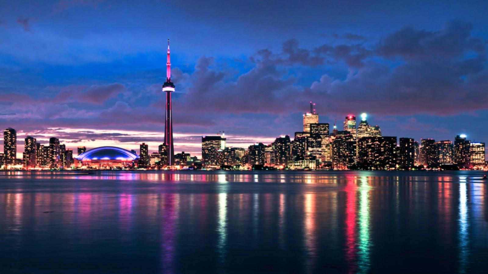 Canada-picture