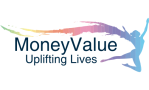 MoneyValue: Financial Planning, Life Insurance & Mortgage